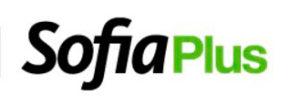 Logo de Sena sofia Inglés