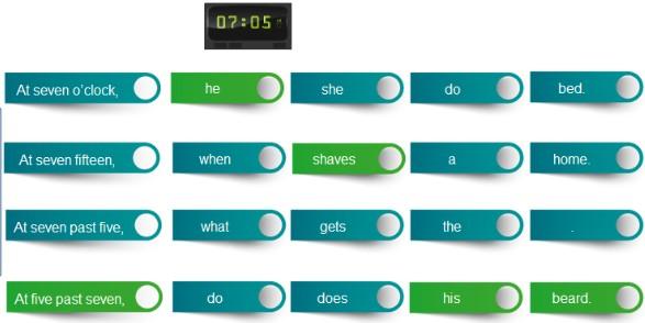 Respuestas ejercicio 2